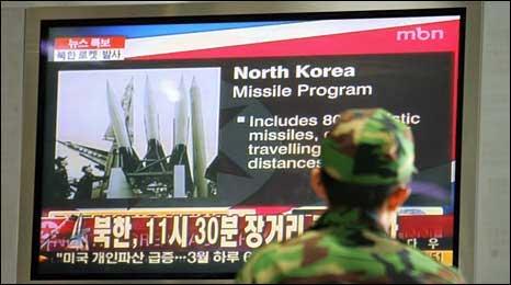 Sẽ không có lệnh trừng phạt mới với Triều Tiên