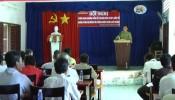 Nang cao nhan thuc bao ve rung 24-10-2014