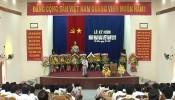 Ky niem ngay NGVN Truong Chinh tri 20-11-2014