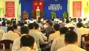 Khai giang qpan doi tuong 4 15-12-2014