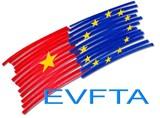 Việt Nam-EU hoàn tất phiên đàm phán cuối cùng về FTA