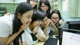Chuẩn bị công bố điểm thi THPT quốc gia