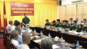 Hoi thao lich su nganh quan bao trinh sat 30-7-2015