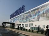 Báo Nikkei: VN - Trung tâm sản xuất smartphone của thế giới