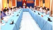 Ban NC TW lam viec CM 28-8-2015