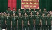 Dai hoi BDPB be mac 26-8-2015