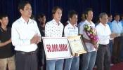 Tuyen duong VDV the thao 1-8-2015