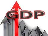 Năm 2016 tăng trưởng GDP khoảng 6,7%
