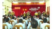 Ky niem Thanh tra 21-11-2015