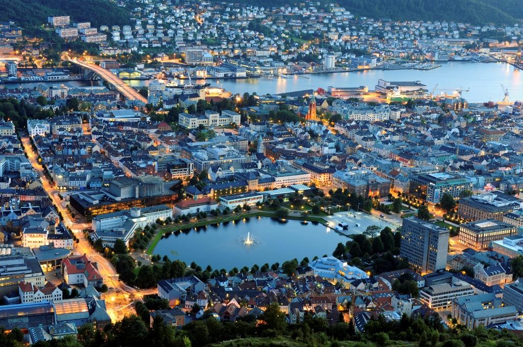 Việt Nam xếp thứ 55 thế giới về mức độ thịnh vượng