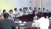 Chu tich tinh tiep cong dan 27-4-2016
