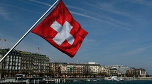 Thụy Sĩ rút đơn xin gia nhập EU