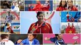 Olympic Rio: Đoàn Việt Nam đứng thứ 11 trên bảng tổng sắp huy chương