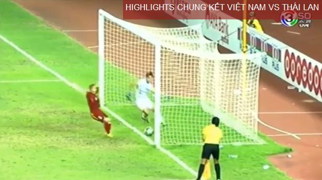 Giải AFF nữ: Việt Nam không giành được chức vô địch