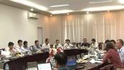 Tiep doan Phap 17-9-2016