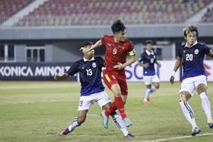 AFF Cup 2016: Để chơi chung kết, mỗi đội vẫn còn 4 trận