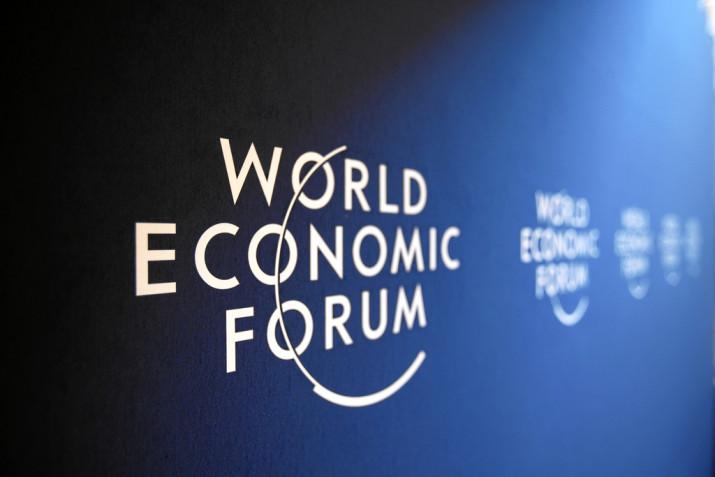 Diễn đàn Davos 2017: Làm nóng xứ lạnh