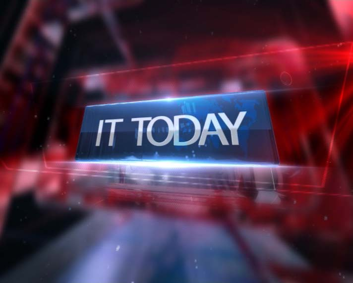 IT-TODAY số 3 - 2019