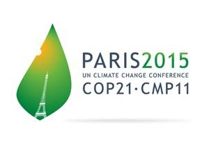 Mỹ rút khỏi Hiệp định Paris về chống biến đổi khí hậu