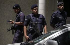 Malaysia huy động gần 15.000 nhân viên an ninh bảo vệ SEA Games 29