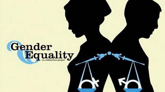 Bình đẳng giới toàn cầu: Còn những khoảng tối