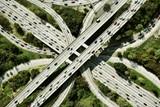 Thái Lan đề xuất lập quỹ phát triển hạ tầng khu vực