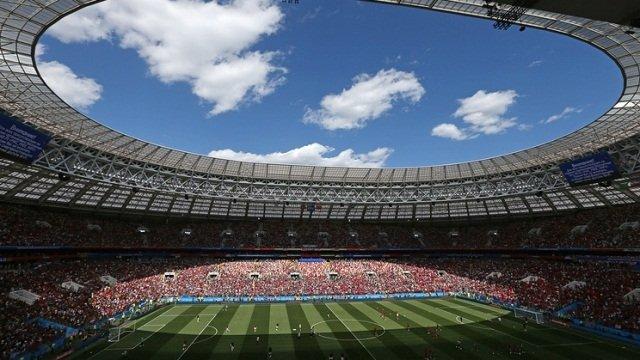 Nhiều Nguyên thủ quốc gia đến Nga xem chung kết World Cup 2018