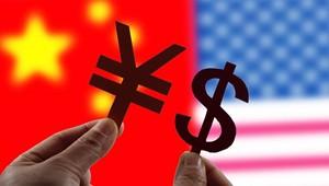 Căng thẳng thương mại Mỹ-Trung: Vòng xoáy chưa có lối ra