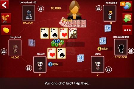 Google Play gỡ 56 ứng dụng cờ bạc phạm pháp tại Việt Nam