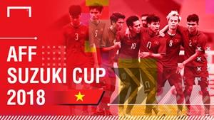 Ông Park Hang-seo: Sẽ chơi một trận tốt nhất trước Philippines