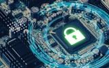 Singapore mời hacker 'mũ trắng' tìm lỗ hổng của hệ thống chính phủ