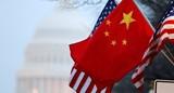 Căng thẳng thương mại Mỹ - Trung leo thang, kinh tế toàn cầu ra sao?