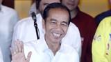Indonesia: Tổng thống Joko Widodo tái đắc cử