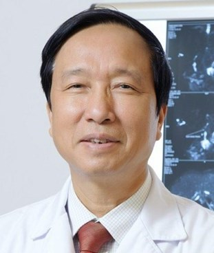 Hai người Việt trong danh sách 100 nhà khoa học hàng đầu châu Á