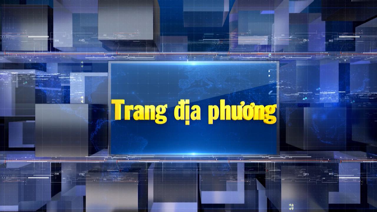 Trang địa phương huyện Phú Tân 28-02-2020