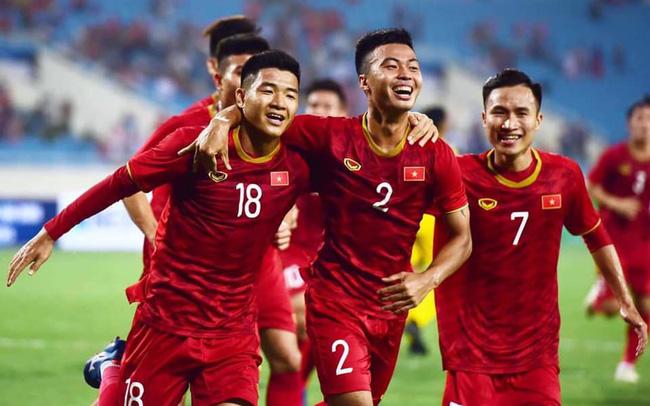 U23 Việt Nam - U23 UAE: Trận cầu 'đinh' bảng D