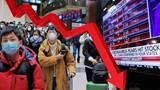 COVID-19: Cú sốc mới với kinh tế toàn cầu